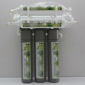 Система водоочистки Нортекс осмо-7